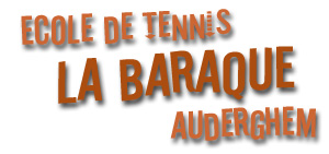 Tennis Stage Bruxelles
